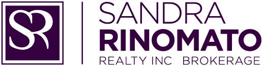 Sandra Rinomato Realty Inc company