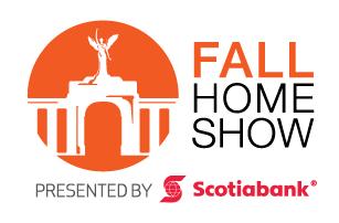 Fall Home Show company