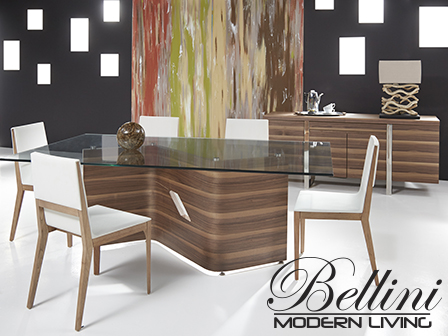 Home Style Studio Tour Exclusive Access Sale Furniture Bellini