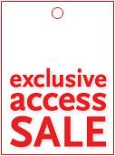 exclusiveaccess