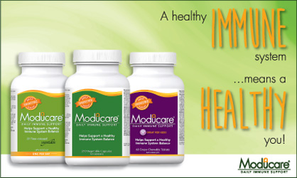 Moducare - Purity Life Health Products