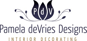 Pamela deVries Designs